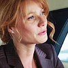 the_other_eight: (Pepper Potts - Thinking)