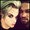 leela_cat: Tommy/Brian