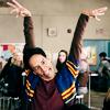 funyarinpainahat: (Abed Vampire)
