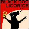 wenelda: (Black Dog Licorice)