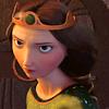 wenelda: (Brave - no)