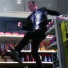 wenelda: (Coulson - kick)