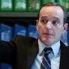 wenelda: (Coulson - umm) (Default)