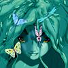 wenelda: (Fantasia 2000)