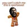 wenelda: (Gingerbread Sparta)