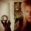 wenelda: (Labyrinth - Jared)