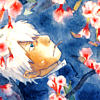 wenelda: (Mushishi - flowers)