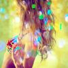 wenelda: (Sparkles)