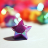 wenelda: (Star)