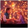 wenelda: (Tangled - lanterns)