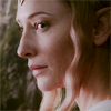 wenelda: (The Hobbit - Galadriel)