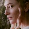 wenelda: (The Hobbit - Galadriel)