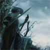 wenelda: (The Hobbit - Gandalf)