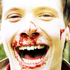 jamesprongs: (cheeky beat up)
