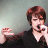 ext_16257: (BRENDON. URIE. MOUTH. ASDFGHJKL;)