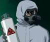 kurorahk: (Biohazard)