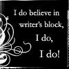 starsandatoms: ([rl] Writer's Block)