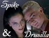 lassarina: (Spike)