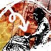 silvercaladan: (DJ)