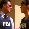 caitriona_3: (Hotch & Prentiss)