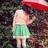 acidsundays: (umbrella)