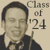 filius_flitwick: (Class of '24)