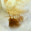 swashbuckling: (stock | pirate ship)