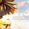 fujiko: (smile)