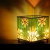 fujiko: (lantern)