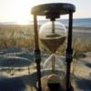 fujiko: (hourglass)