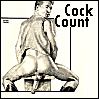 dustandroses: (smut cock count art by roger payne)
