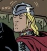 insolent_one: Thor nods (Nod)
