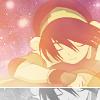 fureshii: (relax)