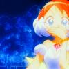 fureshii: (oops!)