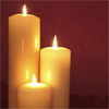 witchybooksnetwork: (Candle)