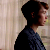 skygiants: Susan from The Bletchley Circle looking out a window (i crack the codes)