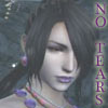lassarina: (Lulu - No Tears)