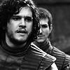 boromir_of_gondor: (guard)