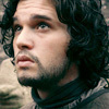 boromir_of_gondor: (looking up)