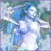 lassarina: (Shiva)