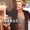 tryingitall: (awkward)