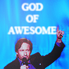 tibia_mod: (God of Awesome)