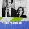 tibia_mod: (Moose & Squirrel) (Default)