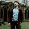 prelives: (Harry.)