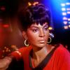 lavendertook: (Uhura)