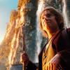 lavendertook: (Bilbo in Rivendell)