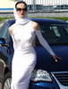 n_vorontcova: (авто в белом)