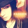 write_my_dreams: (Asagi: Huang Di)