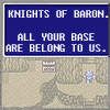 lassarina: (Knights of Baron: AYB)
