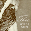 lassarina: (Heliotrope: Thou and No Other)